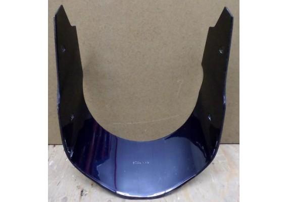 Binnendeel kuip onder donkerblauw 55024-1244 ZZR 600 1992