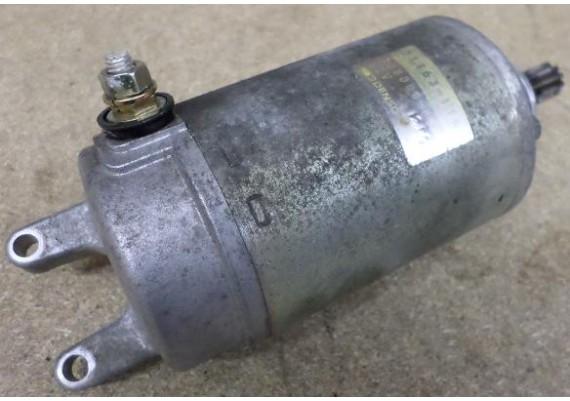 Startmotor 128000-8520 21163-1154 ZZR 600 1992