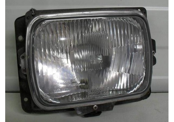 Koplamp VF 750 F