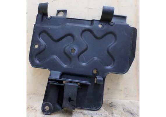 Kapje bevestiging CDI / Spanningsregelaar XJ 650 Maxim