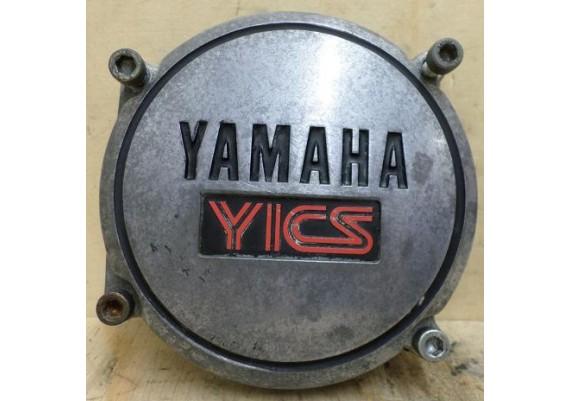 Ontstekingskapje incl. boutjes XJ 650 Maxim