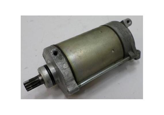 Startmotor GPZ 550 1989