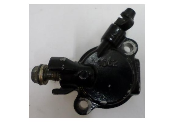 Koppelingscilinder ZXR 750 H