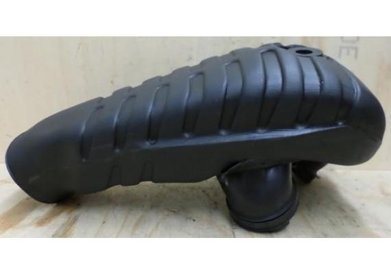 Luchtaanzuigbuis compleet XL 600 V