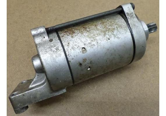 Startmotor (getest !) CMX 450