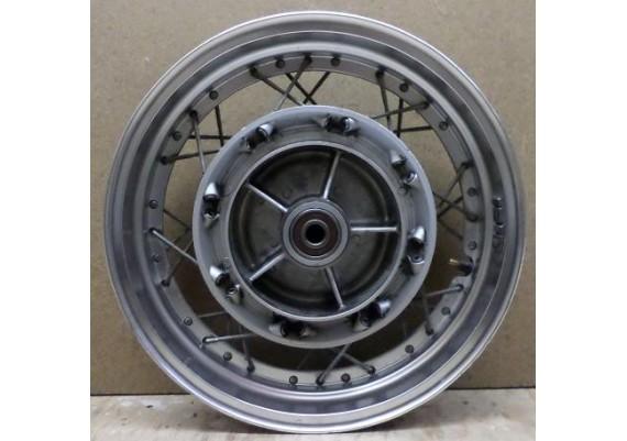 Achtervelg (spaakwiel) J15 x MT3.00 (1) CMX 450
