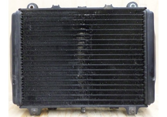 Radiateur GPX 600