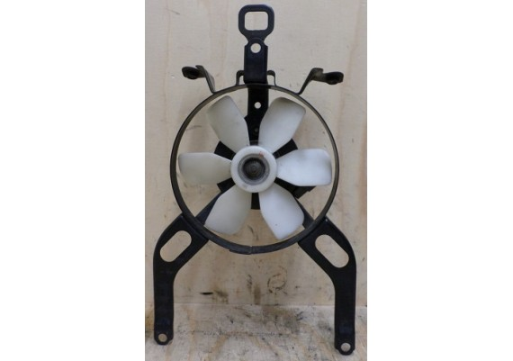 Ventilator GPX 600