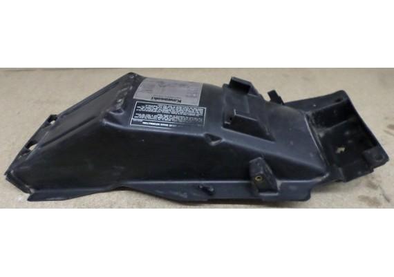 Binnenspatbord zwart 35023-1185 GPX 600