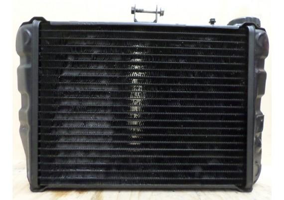 Radiateur VF 750 C