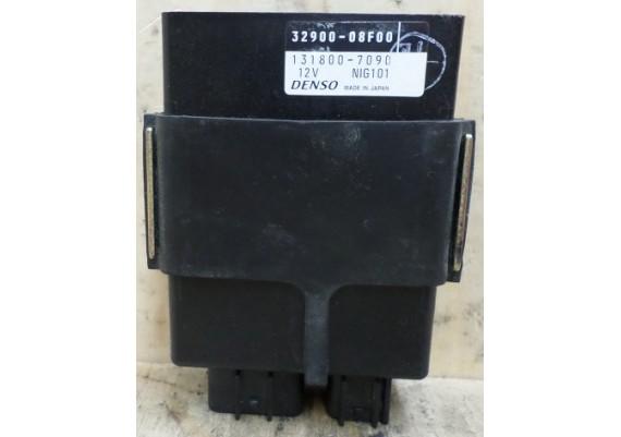 CDI-unit 32900-08F00 131800-7090 GSX 600 F
