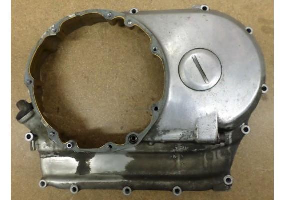 Koppelingsdeksel (2) VT 1100 C SC18