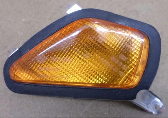 Knipperlicht links voor K75 Ultima