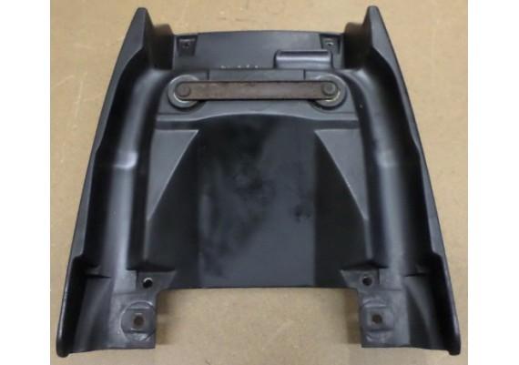 Binnendeel achterkant/kont zwart 52531450659 K75 Ultima