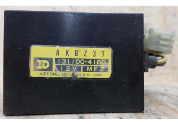 CDI-unit AKBZ37 131100-4160 MF2 geel VF 500 Int