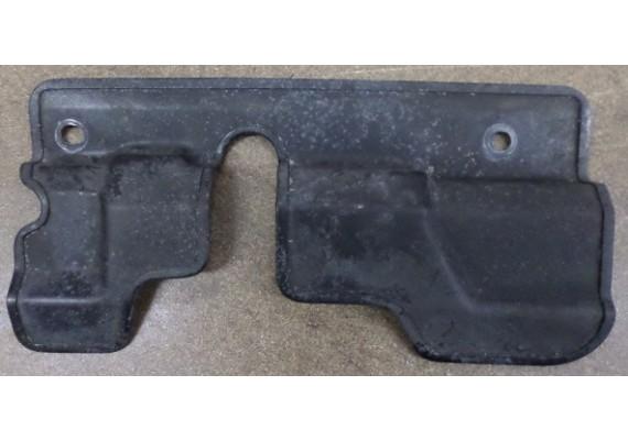 Beschermkap staal VF 500 Int