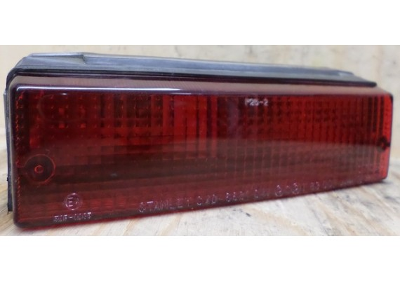 Achterlicht GPZ 750 R