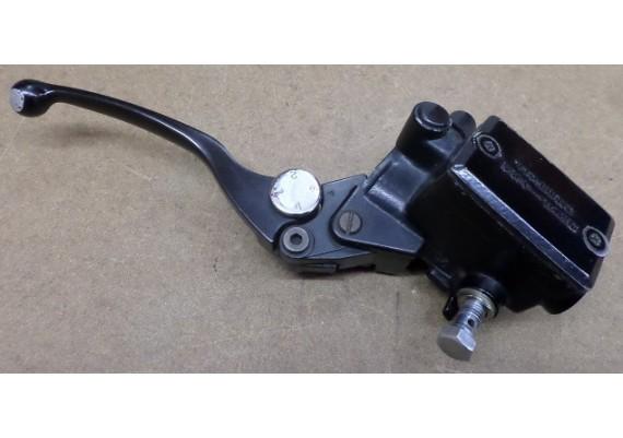 Rempomp voor compleet GPZ 750 R