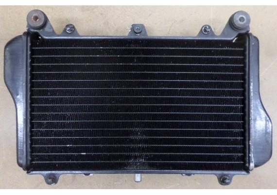 Radiateur GPZ 750 R