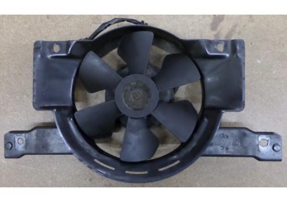 Ventilator VF 1100 C
