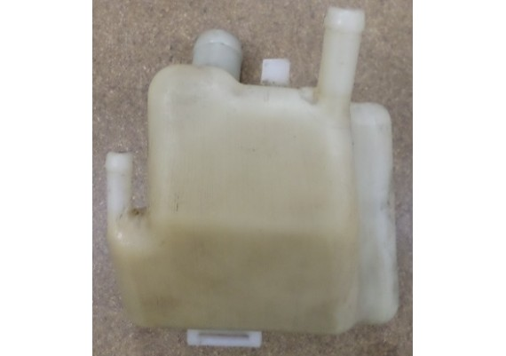 Koelvloeistofreservoir (2) VF 1100 C