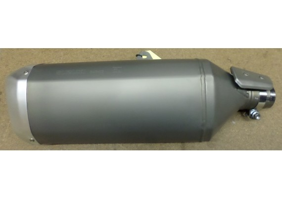 Demper origineel 47H5 GSX-R 1000 2011-2013