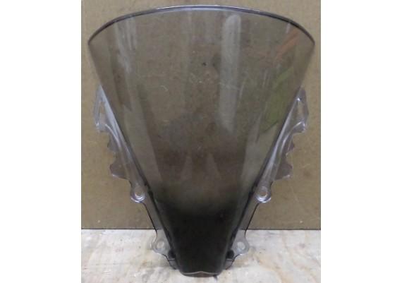 Kuipruit getint H=35 cm R6