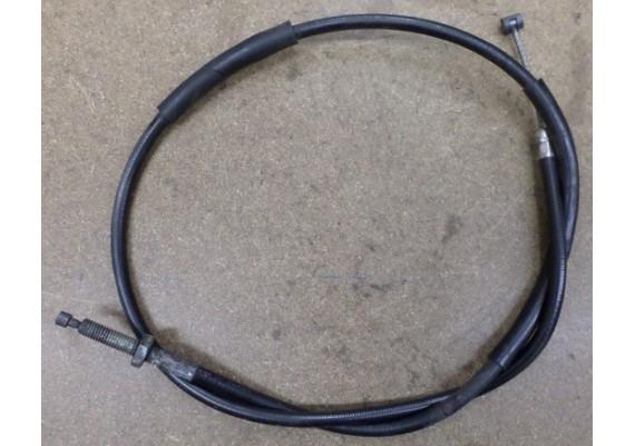Koppelingskabel CBR 900 RR SC44