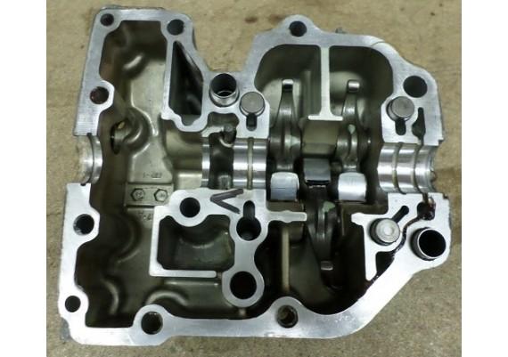 Kleppendeksel voorste cilinder VT 800 C