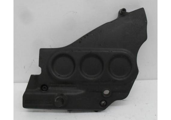 Voortandwielkap (1) FJ/XJ 600