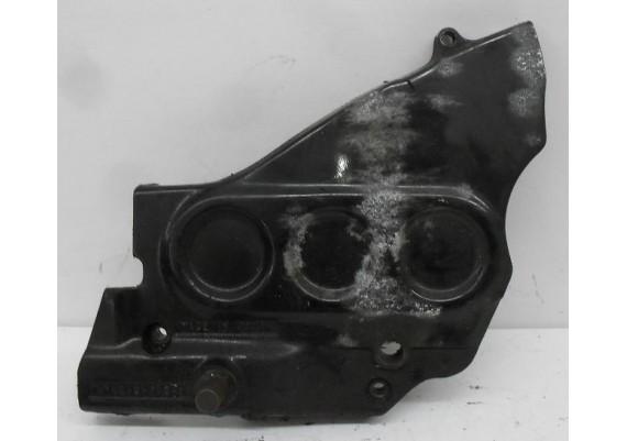 Voortandwielkap (3) FJ/XJ 600