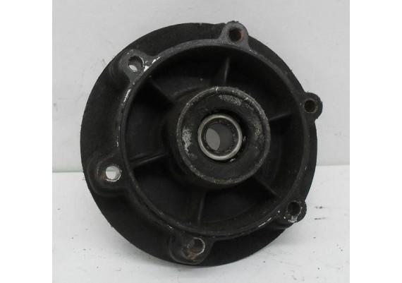 Tandwielhouder FJ/XJ 600