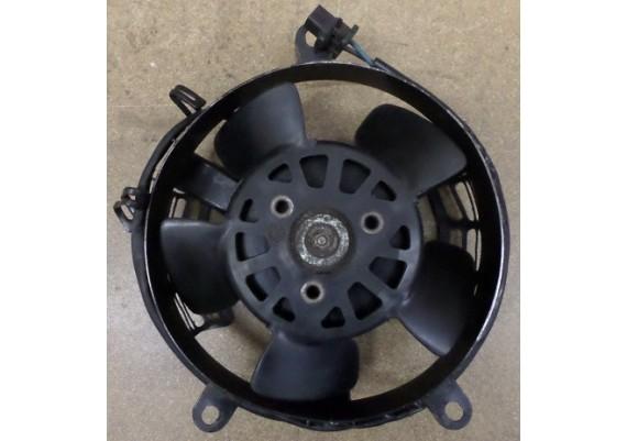 Ventilator VT 750 C RC14