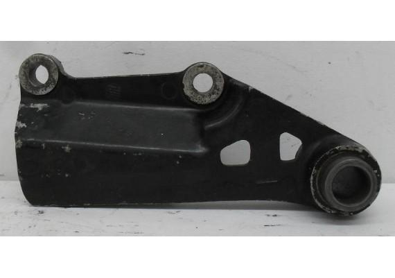 Bevestiging achter-remklauw FJ/XJ 600