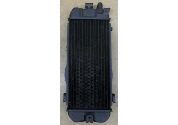 Radiateur (1) VT 750 C RC14