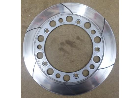 Remschijf links voor origineel (4,4-4,5 mm.) VF 750 C