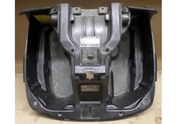 Kofferbak (binnendeel) PC 800