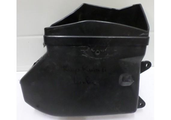 Binnenbak kuip links zwart R 1100 RT