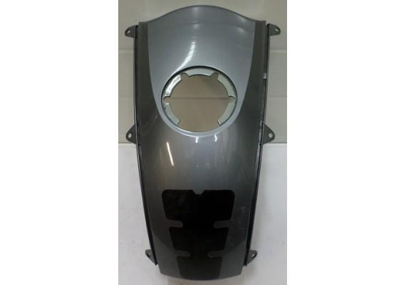 Tankcover grijs 46.63-2 313 798 R 1100 RT