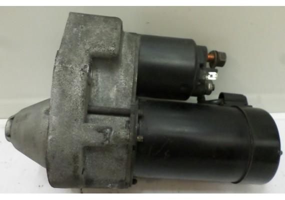 Startmotor inclusief startrelais R 1100 RT