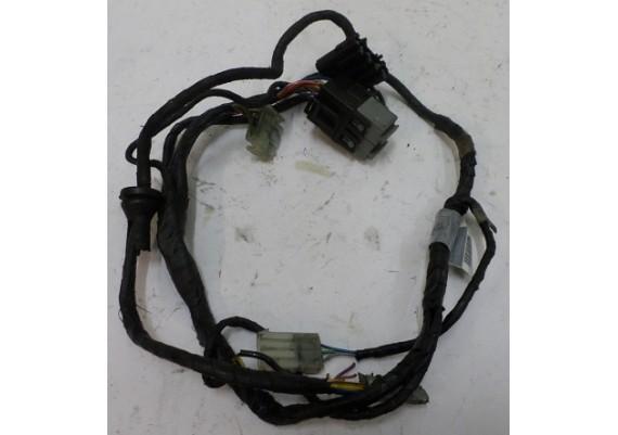 Kabel electro KSA 457 601 R 1100 RT