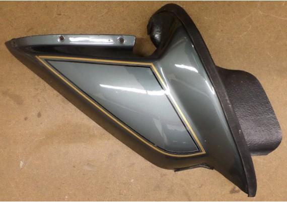 Onderkuip links grijs GS 850 G