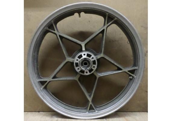 Voorvelg (1) N19 x MT1.85 GS 850 G