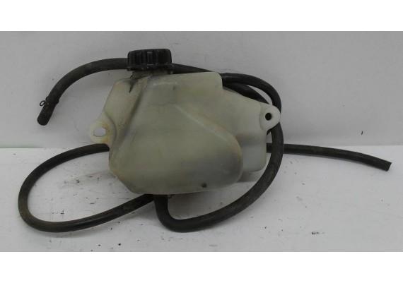 Koelvloeistofreservoir incl. slangen GPZ 500 S