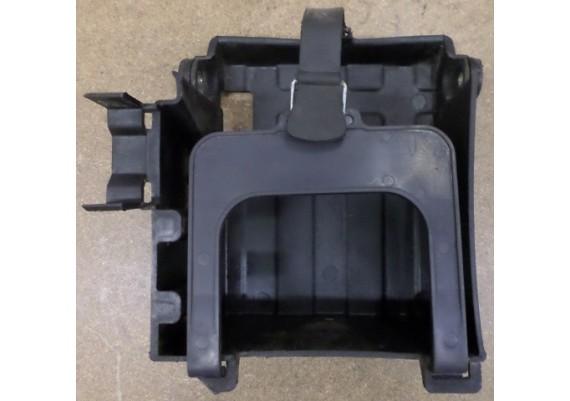 Accubakje FZ 600