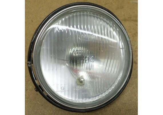 Koplampglas (2) CB 450 S