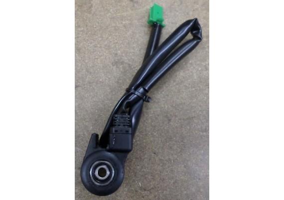 Schakelaar zijstandaard CBR 600 F PC35
