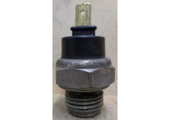 Temparatuursensor koelwater CBR 600 F PC35