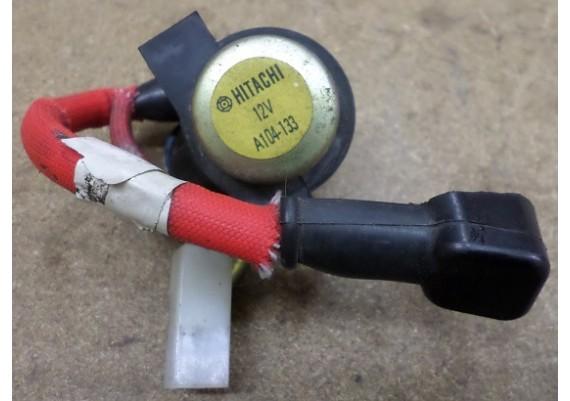 Startrelais Hitachi A104-133 FZR 750