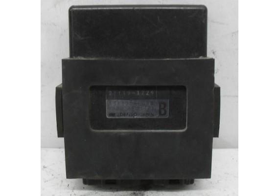 CDI-unit 21119-1229 EL 250
